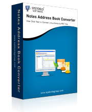 Notes NSF to PST